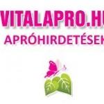 vitalapro.hu
