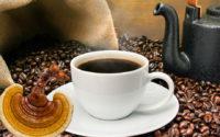 Kezdődjön a reggel egy finom, egészséges kávéval!