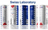 Svájci gyógynövényes ital forgalmazása
