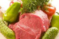 Sertéshús árak 2020 Budapest! Akció, Vásár ! Lázár Hús Élelmiszer. Sertéshús árak, Hús akció, Olcsó sertéshús, Friss hús vásár, Sertéshús olcsó árak, Húsárak – Budapest.