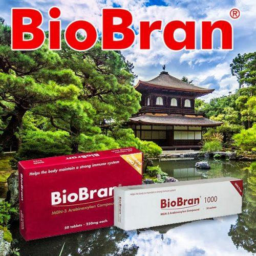 biobran-google-plusz-profil-kép---2013-07-22
