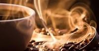 Induljon BIO kávéval a reggel!