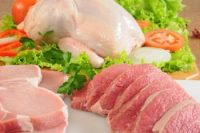 Csirkemell árak, csirkemellfilé ára, pick szalámi árak, malachús ár, olcsó téliszalámi árak, csirkemell akciós ára, csirke mell filé ár!
