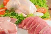 Friss csirkemell ára 2021, Csirkemell – filé árak. Olcsó csirkemellfilé, Csirkemell filé ár. Csirkecomb ár, Csirkehús árak. Pick téliszalámi árlista, téliszalámi rúd árak. Pick szalámi bolt, Pick szalámi ár.